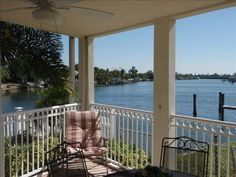 Condo vacation rental in St. Pete Beach from VRBO.com! #vacation #rental #travel #vrbo