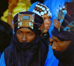 Tuareg. Please like http://www.facebook.com/RagDollMagazine and follow @RagDollMagBlog @priscillacita