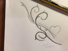 L cuore