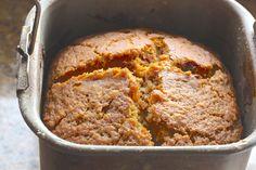 Bread Machine Amish Friendship Bread   Friendship Bread Kitchen