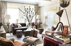 Risultati immagini per interior design last tendency