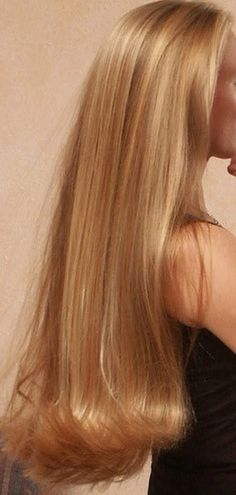 Hairstyles For Black Women Wonderful thick blonde hair.Hairstyles For Black Women Wonderful thick blonde hair Thick Blonde Hair, Blonde Hair Looks, Ginger Blonde Hair, Long Silky Hair, Light Blonde, Beautiful Long Hair, Gorgeous Hair, Gorgeous Blonde, Hair Inspo