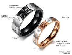 Resultado de imagen para anillo de graduacion mujer