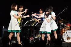 Real Sound Live Report Concert, Live, Concerts