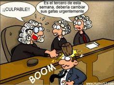 Subastas judiciales. Peligrosamente incompetentes