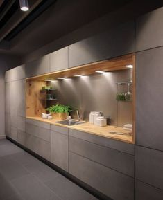 If you want a luxury kitchen, you probably have a good idea of what you need. A luxury kitchen remodel […] Luxury Kitchen Design, Best Kitchen Designs, Luxury Kitchens, Modern House Design, Interior Design Kitchen, Modern Interior Design, Interior Design Ideas For Small Spaces, Modern Interiors, Kitchen Ideas For Small Spaces