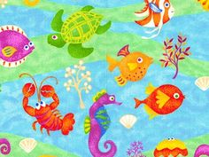 kids ocean bedding | IN THE UNITED STATES DISTRICT COURT FOR THE EASTERN DISTRICT …