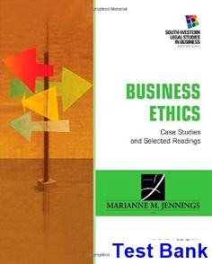 Business statistics communicating with numbers 2nd edition test test bank for business ethics case studies and selected readings 8th edition by jennings fandeluxe Image collections