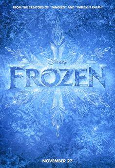 Frozen - Animated Feature Film - Oscars 2014   The Oscars 2014   86th Academy Awards