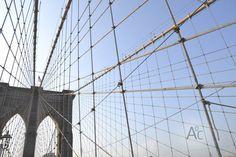 [760] Puente de Brooklyn (7) http://arquitecturadc.es/?p=8130