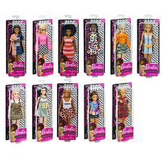 Log in - Modern Barbie Y Ken, Barbie Sets, Barbie Gowns, Barbie Doll House, Barbie Life, Barbie World, Made To Move Barbie, Barbie Fashionista Dolls, Dawn Dolls