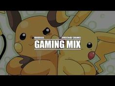 Best Music Mix 2016 | ♫ 1H Gaming Music ♫ | Dubstep, Electro House, EDM,... awesome gaming mix ^-^