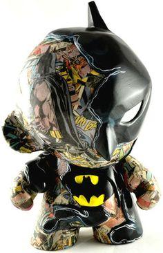 munny   Batman-VISEone-Munny-trampt-8041m.jpg?1299989857