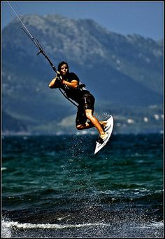 A whole new way to get your kite on! www.worldkitemuseum.com
