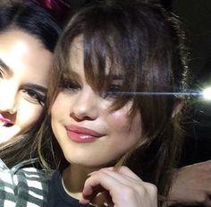 pinterest // ellamaun♡ Selena Gomez Selfies, Selena Gomez Photoshoot, Estilo Selena Gomez, Selena Gomez Fotos, Selena And Taylor, Marie Gomez, Beauty Queens, Star Fashion, Bollywood Actress