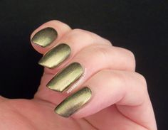 Ms. Sparkle Nacreous Sunrise | Squeaky Nails http://www.squeakynails.com/2015/05/swatches-ms-sparkle-polish-virga-sunset.html