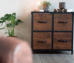 style atelier 30 s deco meuble gifi