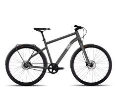 Das Testergebnis ist »Sehr gut« ✅ Hat das Fahrrad Square Urban 6 - Shimano Alfine 8 (Modell 2017) von Ghost auch Schwächen? Alle relevanten Testergebnisse, Top-Angebote & Produktdaten zum Ghost Square Urban 6 - Shimano Alfine 8 (Modell 2017) – erst absichern, dann kaufen ➤ mit Testberichte.de!