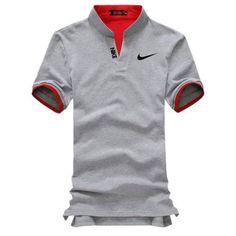 Áo Thun Nike VNXK Mẫu 5
