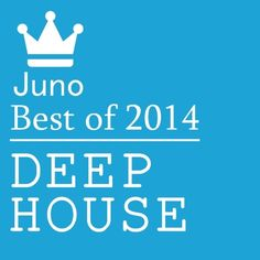 Juno Best of 2014 Deep House Patrick Topping, Listen Download, Artists Like, Detroit, Roman, Music, House, Musica, Musik