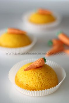 Pasqualina in cucina: Le Camille Italian Pastries, French Pastries, No Bake Desserts, Dessert Recipes, Italy Food, Sweet Bakery, Cake & Co, Tasty, Yummy Food