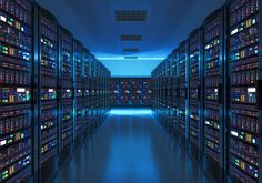 South Korea Commits to Development of Cloud Computing Industry   Koogle TV