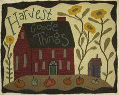 [Finished+Harvest+rug.JPG]