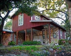 Charming historic home in Boerne Texas! Boerne Texas, Historic Homes, Ideal Home, Cabin, Lifestyle, Country, Vacation Ideas, House Styles, Girls