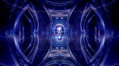 family of light | Pin it Like Image