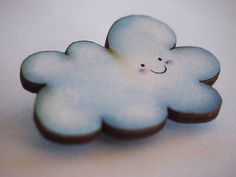 Hey, I found this really awesome Etsy listing at https://www.etsy.com/listing/103300253/happy-little-blushing-raincloud-laser