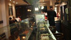 Bincho Yakitori ... the best Japanese izakaya in Old Compton St