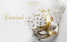 """You are all more than welcome to enjoy three days of Carnival in the Heaven called """"Limassol of Cyprus""""!"""