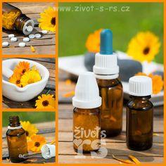 čo znamená homeopatická liečba Convenience Store, Convinience Store