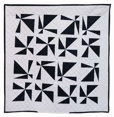 Gallery | The Modern Quilt Guild