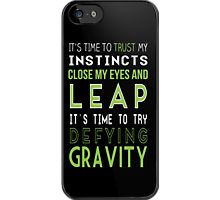 Broadway Wicked: iPhone & iPod Cases   Redbubble