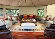 Nkomazi Game Reserve - Luxury lodge in Mpumalanga. Game Reserve South Africa, Outdoor Furniture Sets, Outdoor Decor, Lodges, Glamping, Games, Luxury, Tents, Afro