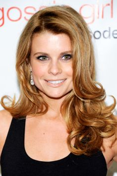 "The Faces of Pilot Season 2014 JoAnna Garcia Swisher (best known for ""Once Upon a Time"") will star in ABC's summer drama ""Astronaut Wives Club,"" and play one of the housewives at the center of the series from ""Gossip Girls"" Stephanie Savage."
