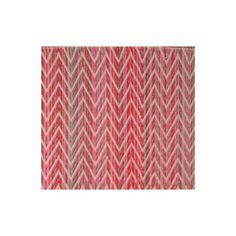 69 meilleures images du tableau upcycling tapis tiss plastique hand knitting hand weaving. Black Bedroom Furniture Sets. Home Design Ideas