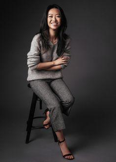 Corporate Headshots for women by CEO Portrait Female #corporate #female #headshots #portrait #women