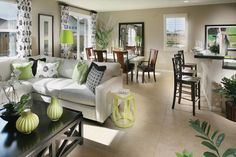 Orchard Pointe, a KB Home Community in Madera, CA (Fresno & Surrounding Area)