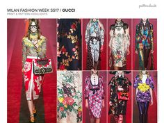 ss17-catwalk-print-trend-report_new221