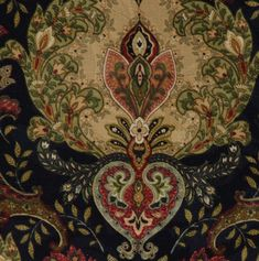 Lowest prices and fast free shipping on RM Coco fabric. Find thousands of patterns. Only first quality. Width 54 inches. Sold by the yard.