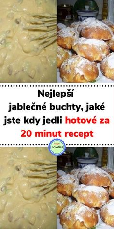 Dessert Recipes, Desserts, Sweet Recipes, Ham, Cheesecake, Food And Drink, Cooking Recipes, Sweets, Bread