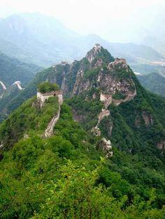 cliff paths