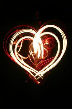157 Meilleures Images Du Tableau Saint Valentin Valentines Day