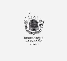 Ill Studio : Cire Trudon / Branding for Cire Trudon, France's oldest wax factory.