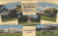 San Marcos Academy Travel Around The World, Around The Worlds, Texas, Spaces, Baseball Cards, Texas Travel