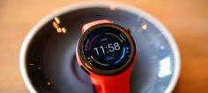 The original Moto 360 was the first Android Wear watch to get people really excited about the platform. The second was a thoughtful update, if not exactly a gam...