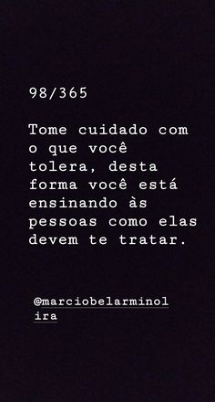 É a vida Wise Quotes, Inspirational Quotes, Portuguese Phrases, Thought Wallpaper, Try Harder, In My Feelings, Quote Of The Day, Positive Quotes, Funny Memes