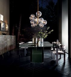 All about Bolle Sola by Gallotti&Radice on Architonic. Find pictures & detailed information about retailers, contact ways & request options for Bolle Sola here!